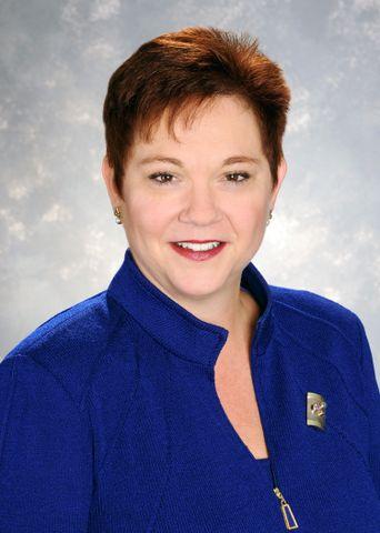 Pamela A. Drew
