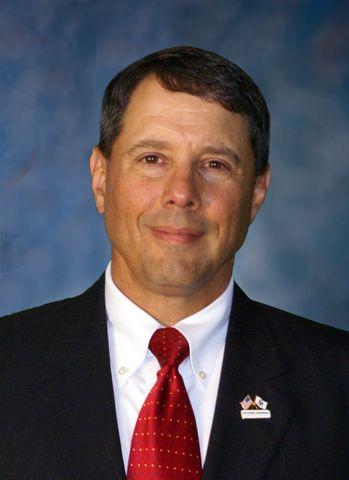 David R. Apt