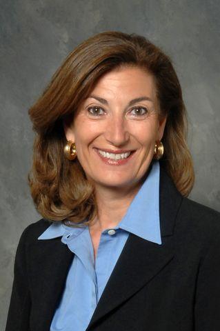 Catherine Lamb-Heinz
