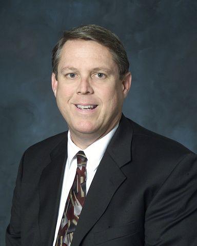 Daniel J. McClain