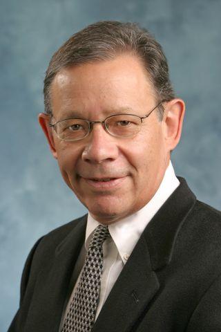 Stephen D. Yslas