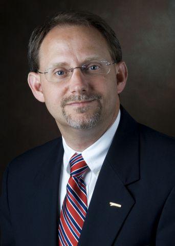 Peter C. Diakun