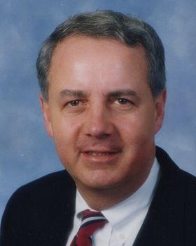 Robert W. Klein