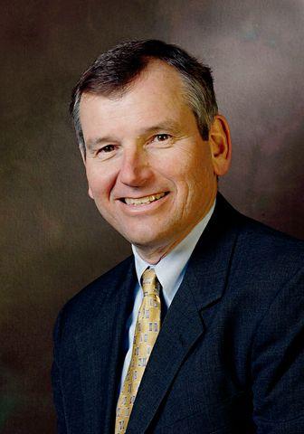 Daniel L. Arczynski