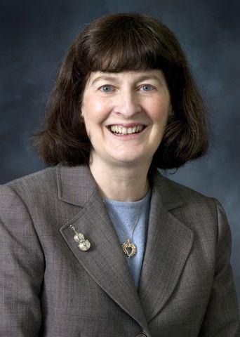 Terri Zinkiewicz
