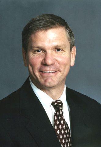 Scott Winship