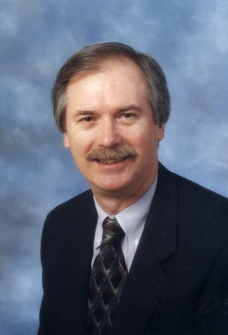 Philip A. Teel