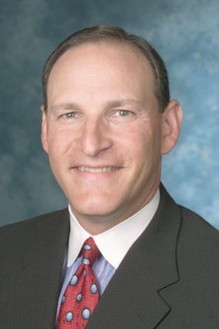 Ian V. Ziskin