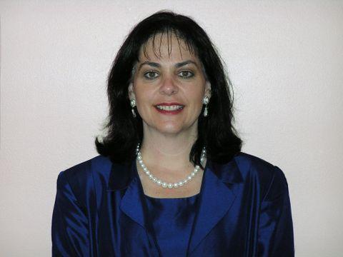 Kelley Zelickson