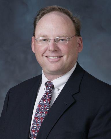 Stuart Linsky