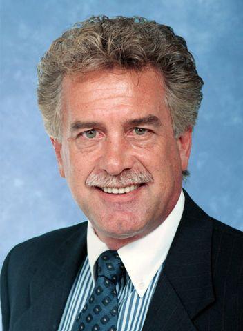 Steve Timmerman