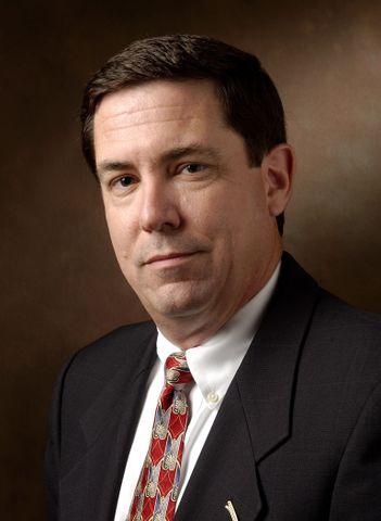 Mike Shawcross
