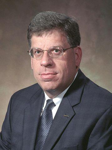 Matt Mulherin