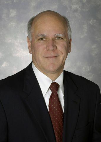 Craig Staresinich