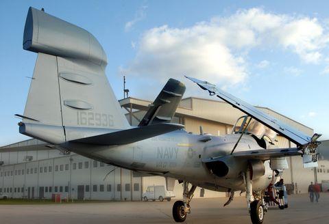 ICAP III Prowler (a)