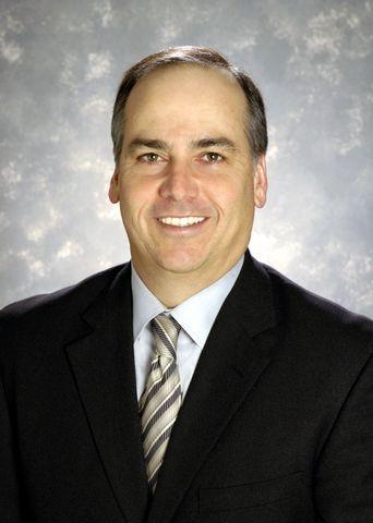 David W. Zolet