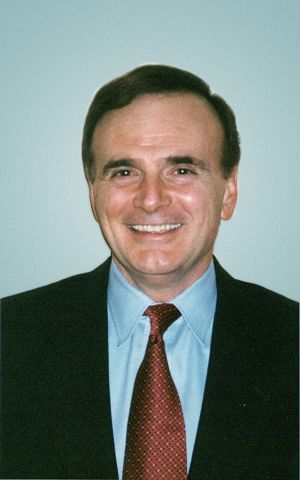 John V. DeMaso