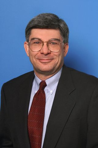 Thomas F. Kline