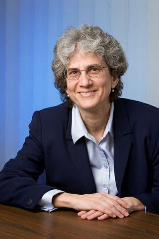 Jacqueline Gish