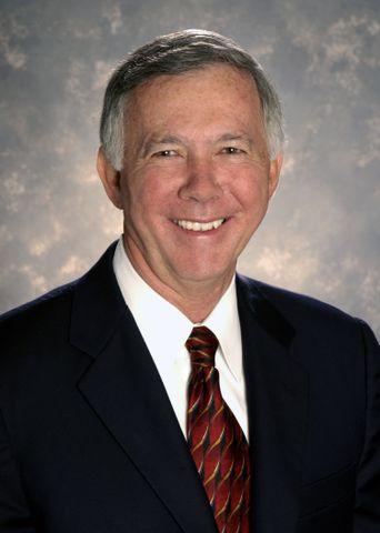 Daniel L. Montgomery