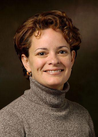 Jennifer R. Boykin