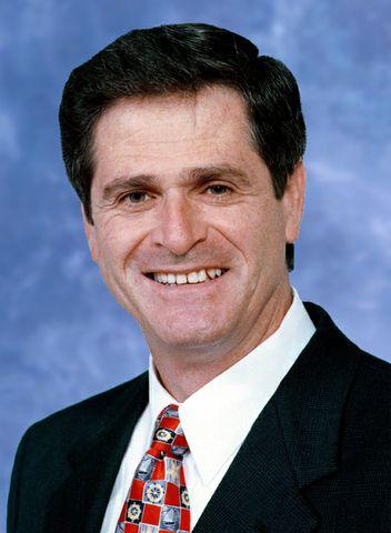 John Casko