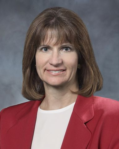 Photo Release -- Northrop Grumman Appoints Lisa Kohl Vice President, Operations