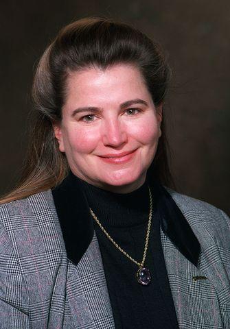 Linda Leukhardt