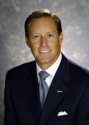 Steven R. Perkins