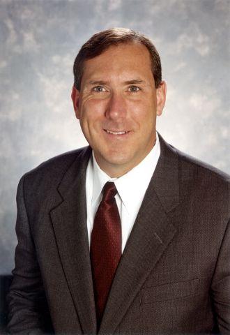 John Kavanaugh