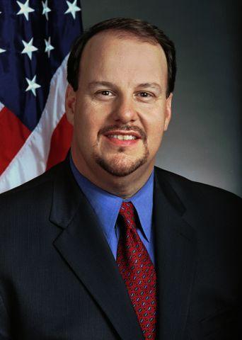 Sidney E. Fuchs, Info Tech