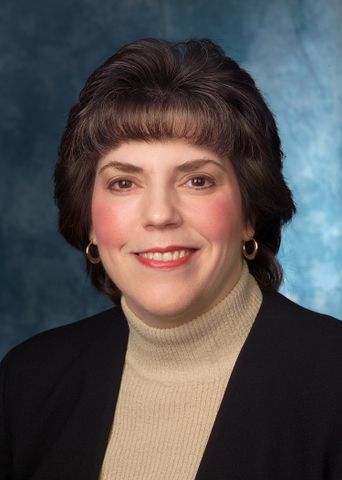 Photo Release -- Northrop Grumman Promotes Carolyn Pittman to Vice President of Finance, and Controller