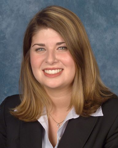 Photo Release -- Northrop Grumman Employee Selected for 'New Faces of Engineering' Honor