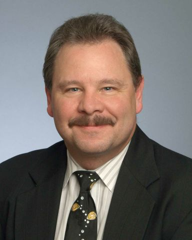 John C. Golombeck