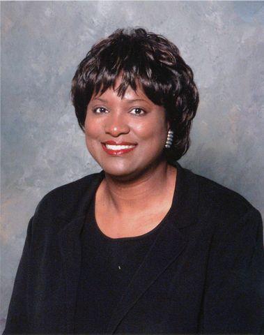 Denise Christopher-Millner
