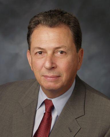 Dr. Alexis Livanos