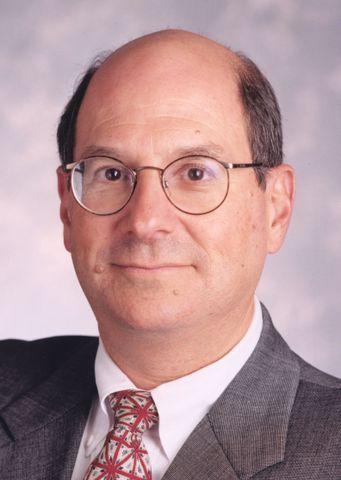 Donald C Winter