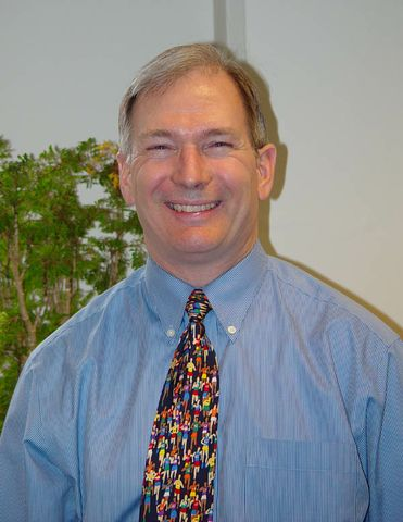 Cliff Whitcomb