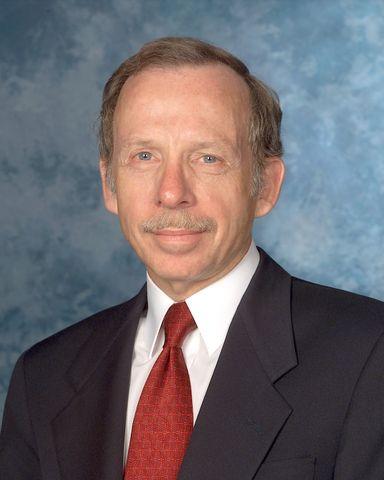 James L. Sanford