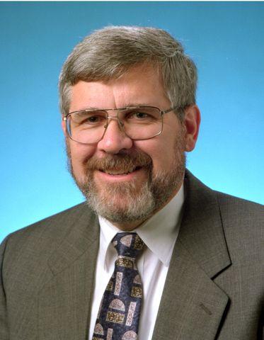 Dr. Thomas E. Romesser