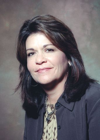 Alene (Leni) Kaufman