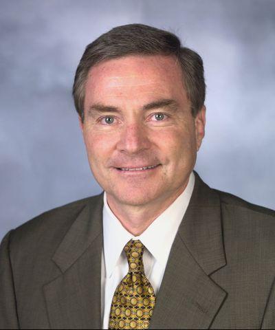 Dr. Robert L. Del Boca