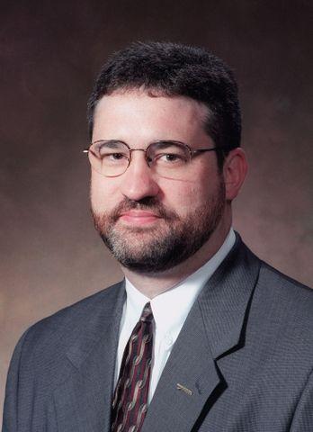 David Reith,  Controller