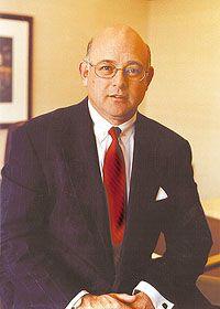 Dr. Ronald D. Sugar, President, Northrop Grumman (d=20358)
