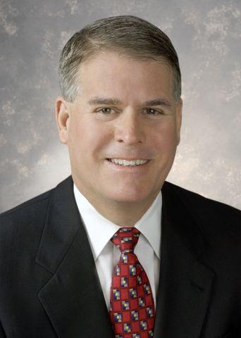 Joseph K. Dodd