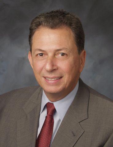 Alexis C. Livanos