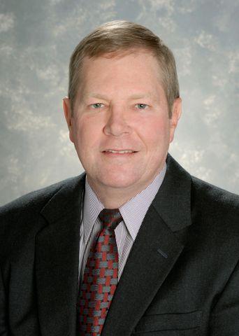 Doug McVicar