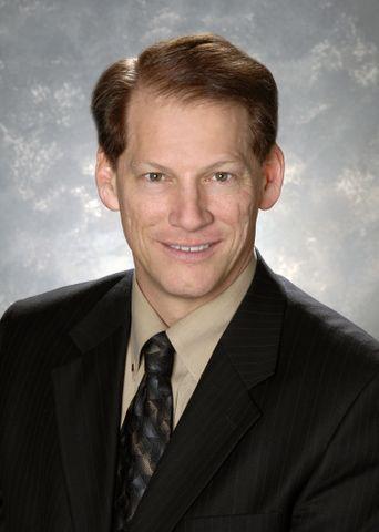 Tony Spehar