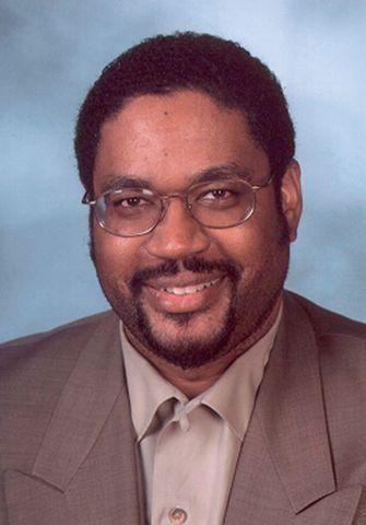 Gordon R. Stewart