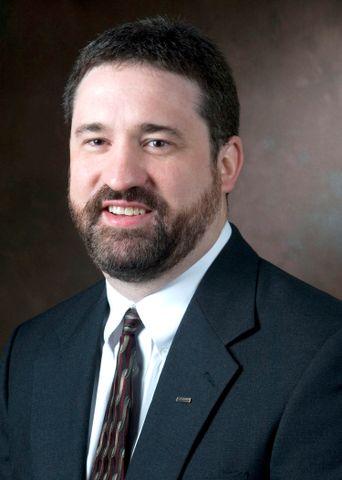 David Reith
